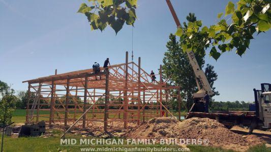 MMFB Pole Barn Project 06 2017 002