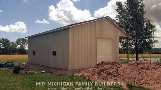 MMFB Pole Barn Project 06 2017 004