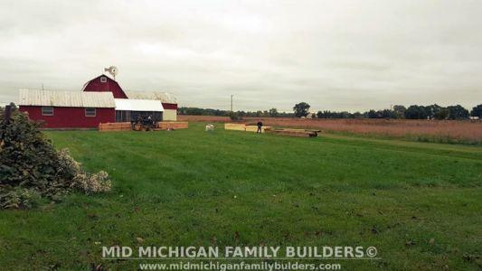 mmfb-pole-barn-project-10-2016-01