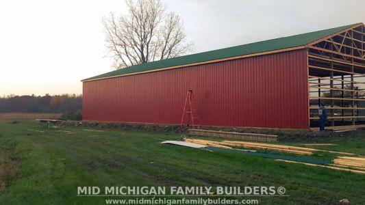 mmfb-pole-barn-project-10-2016-5