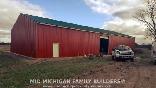 mmfb-pole-barn-project-10-2016-7