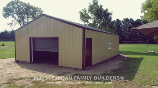 mmfb-pole-barn-project-09-2016-5