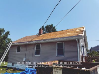 MMFB Roofing Project 08 2017 01 01