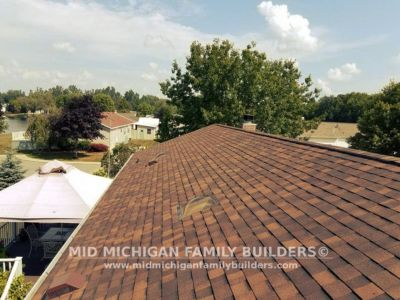 MMFB Roofing Project 08 2017 02 03