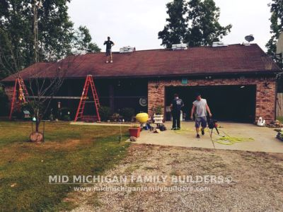 MMFB Roofing Project 08 2017 03 01