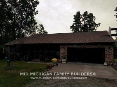 MMFB Roofing Project 08 2017 03 04