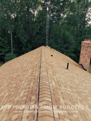 MMFB Roofing Project 08 2017 03 05