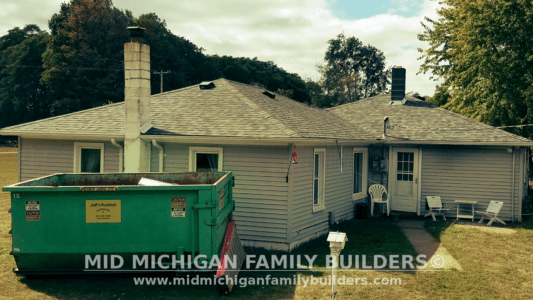 MMFB Roofing Project 09 2017 01 04