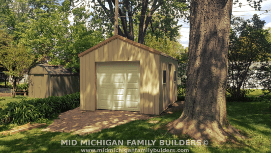 MMFB Shed Project 05 2017 01 01