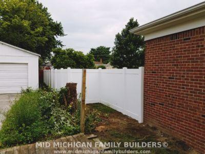 MMFB Vinyl Fencing Project 07 2017 01