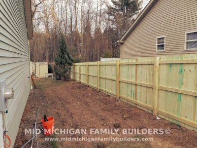 MMFM Fence Project 04 10 2018 02
