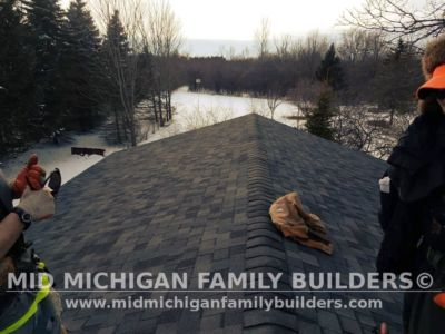 Mid MIchigan Family Builders Roof Project 03 2019 01 08