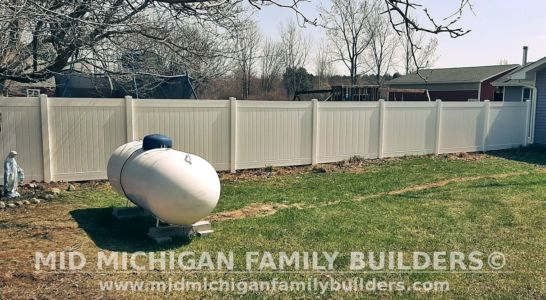 Mid Michigan Family Builders 04 2021 02 01