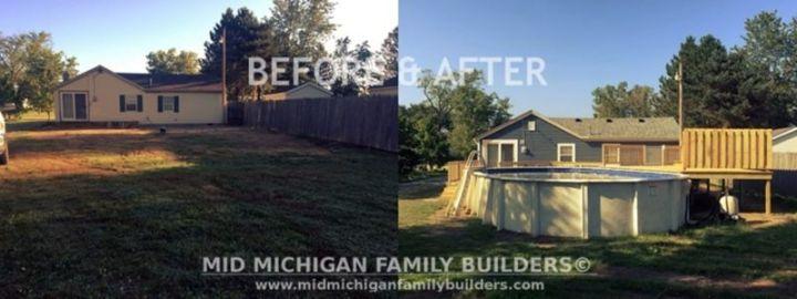 Mid Michigan Family Builders Big Job Before Pics 08 2018 00-horz