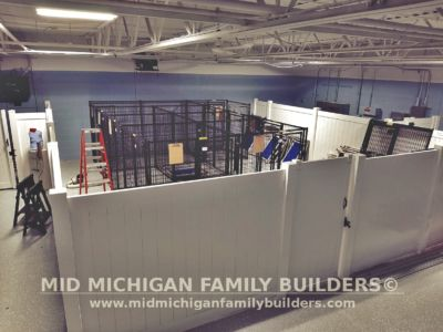 Mid Michigan Family Builders Blue Water Pet Care After 01 2020 02