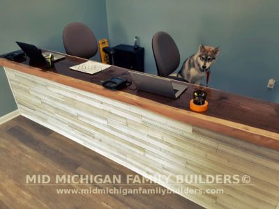 Mid Michigan Family Builders Blue Water Pet Care After 01 2020 04