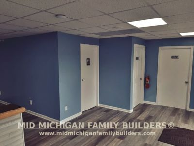 Mid Michigan Family Builders Blue Water Pet Care After 01 2020 11