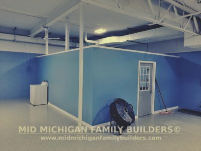 Mid Michigan Family Builders Blue Water Pet Care After 01 2020 12