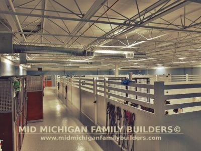 Mid Michigan Family Builders Blue Water Pet Care After 01 2020 16