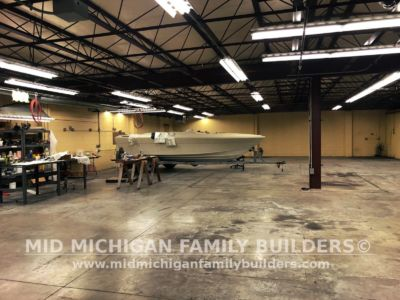 Mid Michigan Family Builders Blue Water Pet Care Before 01 2020 03