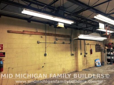 Mid Michigan Family Builders Blue Water Pet Care Before 01 2020 06
