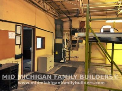Mid Michigan Family Builders Blue Water Pet Care Before 01 2020 08