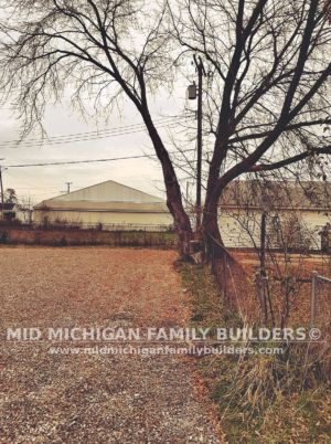 Mid Michigan Family Builders Blue Water Pet Care Before 01 2020 12