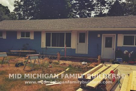 Mid Michigan Family Builders Deck Project 08 2019 03 00