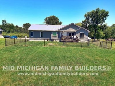 Mid Michigan Family Builders Fence Project 07 2021 02 03
