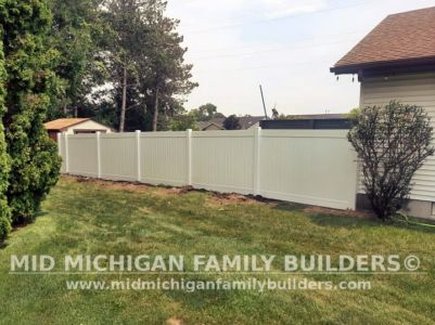Mid Michigan Family Builders Fence Project 07 2021 03 01