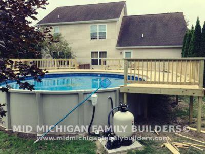 Mid Michigan Family Builders Pool Deck 10 2018 05