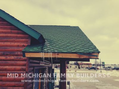 Mid Michigan Family Builders Roof Project 03 2019 02 01