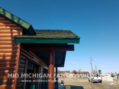 Mid Michigan Family Builders Roof Project 03 2019 02 05