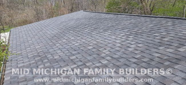 Mid Michigan Family Builders Roof Porch Deck Project 05 2021 01 09