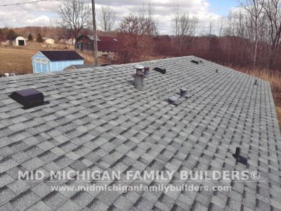 Mid Michigan Family Builders Roof Project 03 2020 02 02