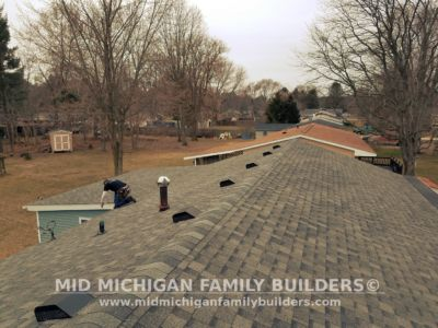 Mid Michigan Family Builders Roof Project 04 15 2018 02