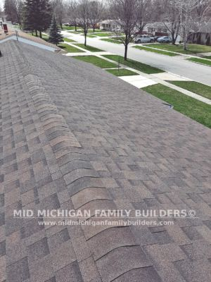 Mid Michigan Family Builders Roof Project 04 2020 02 02
