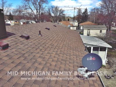 Mid Michigan Family Builders Roof Project 04 2020 02 03