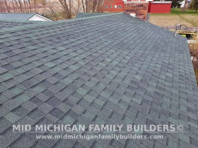 Mid Michigan Family Builders Roof Project 04 2020 04 01