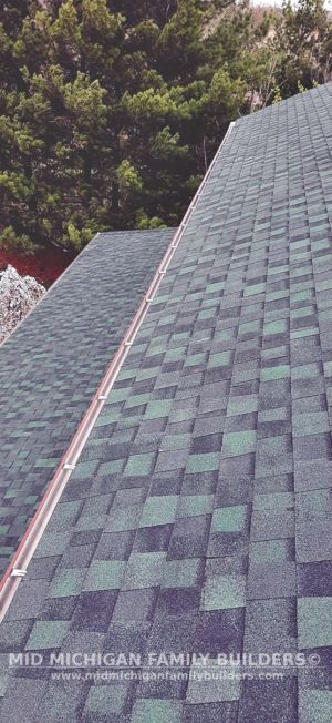 Mid Michigan Family Builders Roof Project 04 2021 01 01