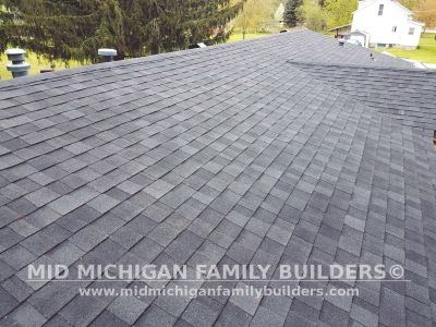 Mid Michigan Family Builders Roof Project 05 2019 01 01
