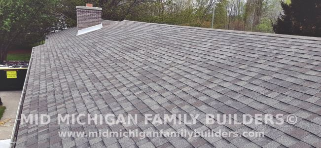 Mid Michigan Family Builders Roof Project 05 2021 01 01