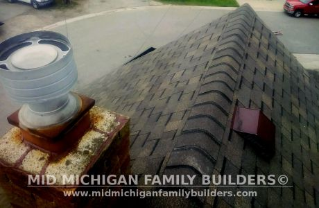 Mid Michigan Family Builders Roof Project 06 2019 01 04