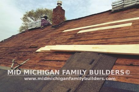 Mid Michigan Family Builders Roof Project 06 2019 01 05