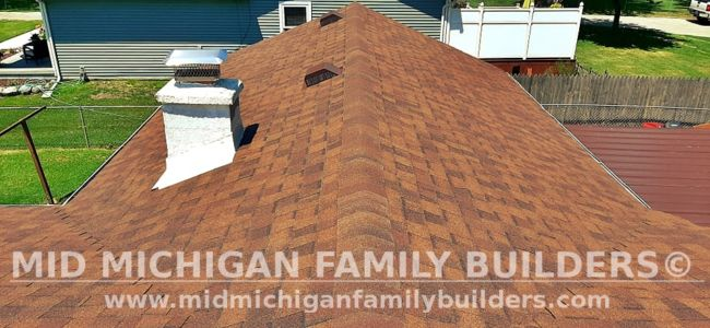 Mid Michigan Family Builders Roof Project 06 2021 01 03