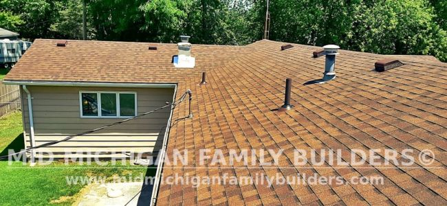 Mid Michigan Family Builders Roof Project 06 2021 01 05