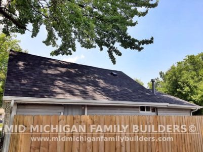 Mid Michigan Family Builders Roof Project 07 2021 01 01