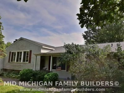 Mid Michigan Family Builders Roof Project 09 2020 01 02