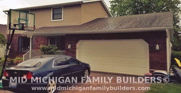 Mid Michigan Family Builders Roof Siding Sofitt Facia Pool Deck Window Casings Gutters Porch Railing Picture Window 06 2019 01 04