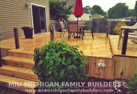 Mid Michigan Family Builders Roof Siding Sofitt Facia Pool Deck Window Casings Gutters Porch Railing Picture Window 06 2019 01 06